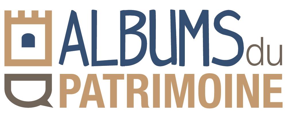 Albums du Patrimoine